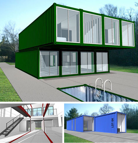 Eurans Ltd Frequently Asked Questions Pages Building With Shipping Containers Building